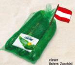 Zucchini von Clever