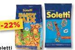 Happy Mix von Soletti