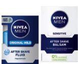 After Shave Balsam von Nivea Men