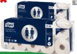 Toilettenpapier von Tork