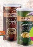 Bio-Getreidekaffee von Naturata
