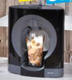 Kapselmaschine Nescafé Dolce Gusto von Krups