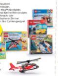Bausteine von Lego