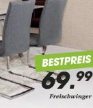 Freischwinger Mia