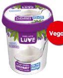 Lupinen Joghurtalternative von Made With Luve
