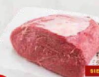 Mageres Bratenfleisch von Tann