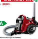 Zyklonstaubsauger BGS05AAA2 von Bosch