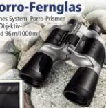 Porro-Fernglas von Bresser