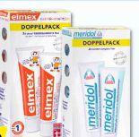 Zahncreme Anti Karies von Elmex