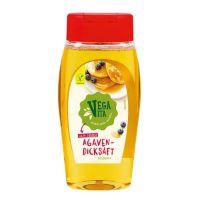 Bio Agavendicksaft von Vega Vita