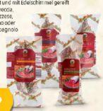 Salami-Spezialität von Cucina nobile