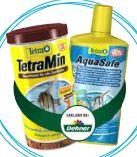 Aqua Safe von Tetra