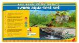 Aqua-Test-Set von Sera