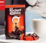 Pocket Coffee von Ferrero