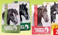 Snacks von Happy Horse