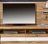 TV-Element von James Wood