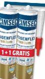Fugenbunt Premium von Cimsec