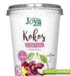 Kokos Tropical von Joya