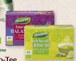 Bio-Tee von dennree