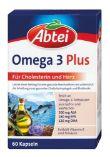 Omega 3 Plus von Abtei