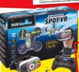 Control Quadcopter SPOT VR 23872 von Revell