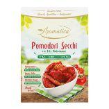 Pomodori Secchi von Aromatica