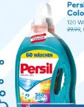 Color Gel von Persil