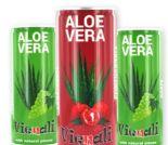 Aloe Vera Trauben von Vienali