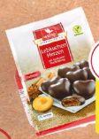 Contrella Lebkuchen von Weiss