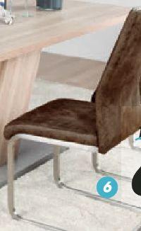 Stühle Im Angebot Bei Leiner Marktguruat