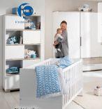 Babyzimmer Carlo von Paidi