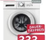 Waschmaschine WA 14680 W von Amica