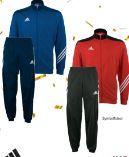 Herren Trainer Sereno von Adidas