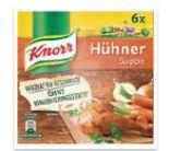 Professional Hühnerbouillon von Knorr
