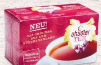 Uhudler Tee von Trummer Mühle