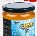 Tötschinger Bienenschutzhonig von Lylys
