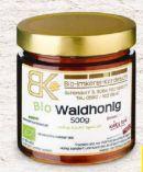 Bio Waldhonig von Bio-Imkerei Kordesch
