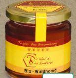 Bio Waldhonig von Bichler's Bio Imkerei