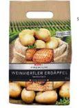 Kartoffeln von Spar Premium