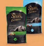 Katzensnacks Pockets von Shah Excellence