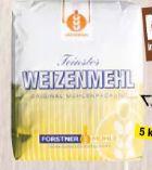 Forstner Mühle Weizenmehl