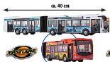 Express City Bus von FastLane