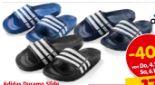 Sportsandale Duramo Slide von Adidas
