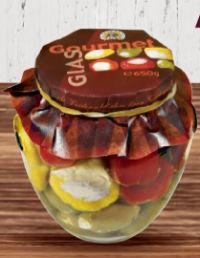 Gourmetglas von Die Käsemacher
