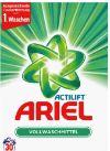 Actilift Colorwaschmittel von Ariel