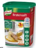 Bratensaft von Knorr
