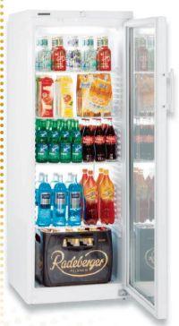 Kühlschrank FK 3642 von Liebherr
