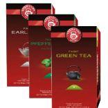Gastro von Teekanne