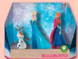 Geschenk-Set Frozen von Bullyland