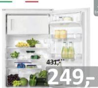 Einbaukühlschrank ZBA14421SA von Zanussi